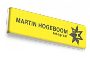 Hogeboom