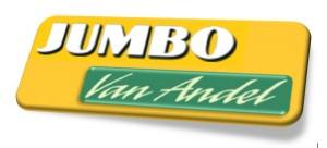 Jumbo - Van Andel 3