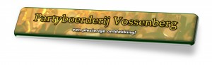 Vossenberg